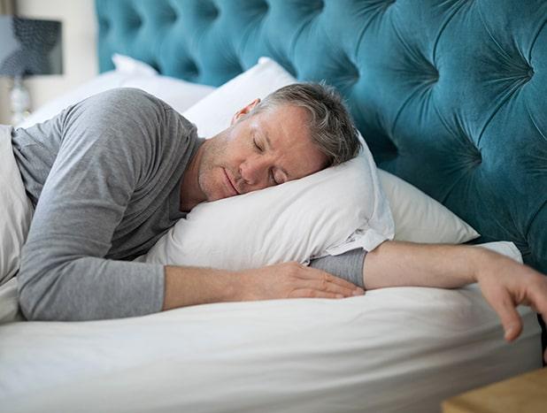 Sleep Apnea Dentist Rochester Hills