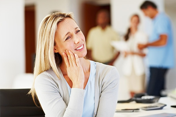 root canal in near me